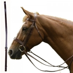 Esxelle Elite Standing Martingale Attachment