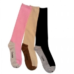 Exselle Coolmax Boot Socks
