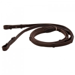 Exselle Elite Synthetic Reins