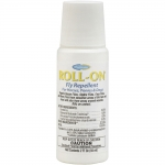 Fanam Roll-On Fly Repellent 2oz