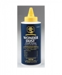 Farnam Wonder Dust (4-oz squeeze bottle)