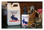 Farriers' Fix Hoof Oil - Half Gallon