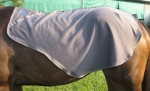 Fenwick Equestrian Liquid Titanium Therapeutic Horse Quarter Sheet