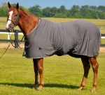 Fenwick Liquid Titanium Therapeutic Horse/Pony/Foal Blanket
