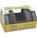 Fiebing's Boot and Shoe Scrubber