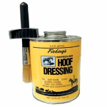 Fiebings Hoof Dressing 32 oz w/Applicator