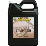 Fiebings Prime Neatsfoot Oil Compound