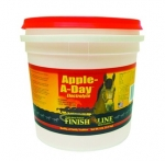 Finish Line Apple-A-Day Horse Electrolyte