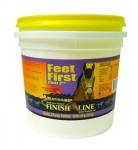 Finish Line Feet First Hoof Supplement