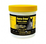 Finish Line Fura-Free Sweat & Salve Gel -1 lb