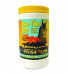 Finish Line Iso-Tite Gel Liniment