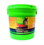 Finish Line Original Premium Poultice