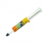 Finish Line Quia-Cal Syringe B1-Calcuim And Magnesium Supplement