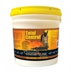 Finish Line Total Control Supplement