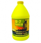 Finish Line U-7 Gastric Aid Liquid