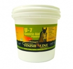 Finish Line U-7 Gastric Aid Powder
