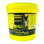 Finish Line Vitamin E-Selenium