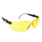 Finn-Tack AdjuStable Driving Glasses (PCS)