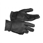 Finn-Tack All Weather Gloves
