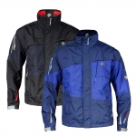 Finn-Tack All-weather Jacket
