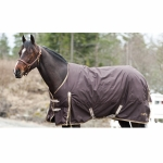 Finn-Tack Aventura Mid Weight Winter Rug