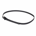 Finn-Tack Beta Nose Band Pro (11590)