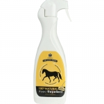 Finn-Tack Carr Day & Martin Crib Stop, 500 ml