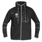 Finn-Tack Cheviot Softshell Jacket