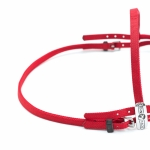 Finn-Tack Crown for American bridle (Fits 11561)