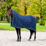 Finn-Tack Fleece Cooler