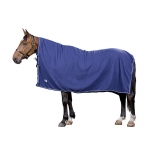 Finn-Tack Fleece cooler, single-tone