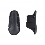 Finn-Tack Front Tendon Boots