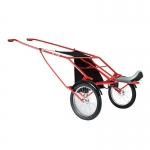 Finn-Tack FT Ergoncart TR-305, QH (without wheels)