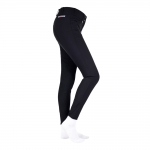 Finn-Tack Grand Prix Thermo breeches