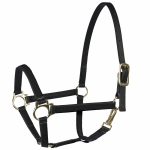 Finn-Tack Halter, Beta, US, 20mm