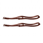 Finn-Tack handhold, double