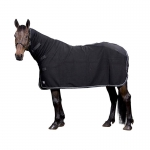Finn-Tack High Neck Cooler Rug