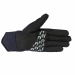 Finn-Tack Horze All-Weather Soft Shell Glove