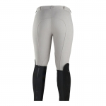 Finn-Tack Horze Elite Knee-Patch Breeches, Ladies'