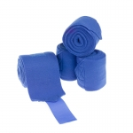 Finn-Tack Horze Fleece Polo Bandages