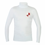 Finn-Tack Lycra Top Long Sleeve Shirt