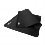 Finn-Tack Neoprene Sheets w/ Jersey Enforcement