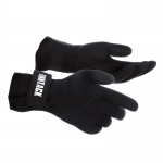 Finn-Tack Neoprene Thermal Driving Gloves