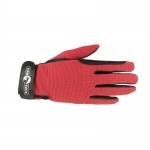 Finn-Tack New Summer Driving Gloves