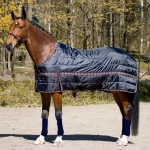 Finn-Tack NEW Thermo Stable Rug