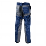 Finn-Tack New Waterproof Pants with Mesh Lining