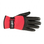 Finn-Tack New Waterproof Winter Driving Gloves