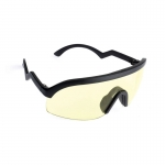 Finn-Tack Polycarbonate Driving Glasses
