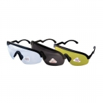Finn-Tack Polycarbonate Large Driving Glasses
