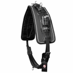 Finn-Tack QH Synthetic Harness complete, Pro